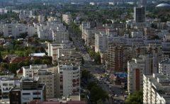 România, țara cu cei mai mulți proprietari de locuințe din UE, 96% în 2016