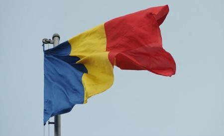 România a avut cea mai mare creștere economică din UE, în trimestrul al doilea