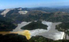 România a cerut UNESCO să amâne decizia în privinţa sitului Roşia Montană