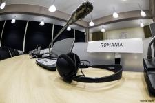 România a devenit cel de-al 22-lea stat membru al Organizației Europene pentru Cercetare Nucleară (CERN)