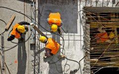 România a fost lider în UE la creşterea costurilor cu mâna de lucru în 2017