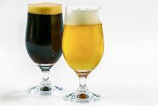 România, al nouălea producător de bere din UE