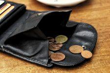România are cel mai mare risc de sărăcie din UE în cazul persoanele ocupate