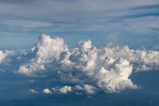România are prima reţea independentă de monitorizare a calităţii aerului
