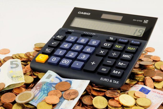 România, cea mai ridicată rată anuală a inflaţiei din Uniunea Europeană, în aprilie