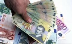 România, locul trei în UE după surplusul rezultat în urma transferurilor personale în 2015