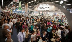România participă în premieră cu stand național la Târgul de Carte de la Guadalajara