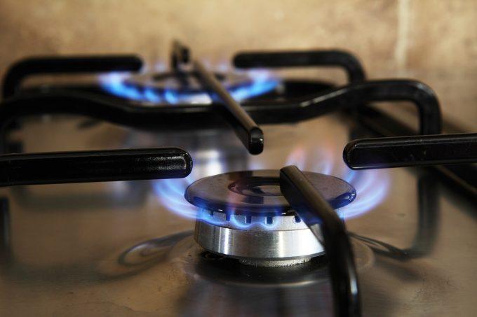 România, printre statele UE cu cea mai mare creştere a preţului gazelor naturale între 2017 şi 2018 (Eurostat)