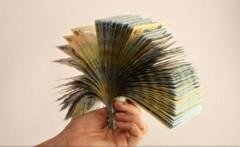 România stă bine la datorie publică și deficit, dar la nivelul de trai este penultima din UE (Curtea de Conturi)