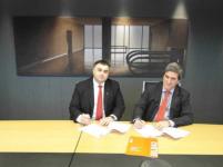 România va fi țară invitată de onoare la Expovacaciones 2018 la Bilbao