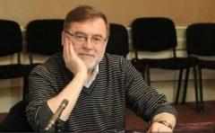 România va fi reprezentată de Matei Vișniec la Noaptea Literaturii Europene de la Lisabona