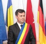 """""""România vrea autostrăzi"""": Primarul municipiului Târgu-Jiu se alătură protestului, organizat pe 15 martie"""