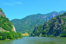 Românie, țară frumoasă și fără guvern rămasă…