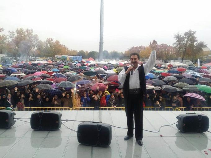 romanii-din-comunitatea-madrid-au-petrecut-la-un-festival-dedicat-zilei-nationale-a-romaniei-3