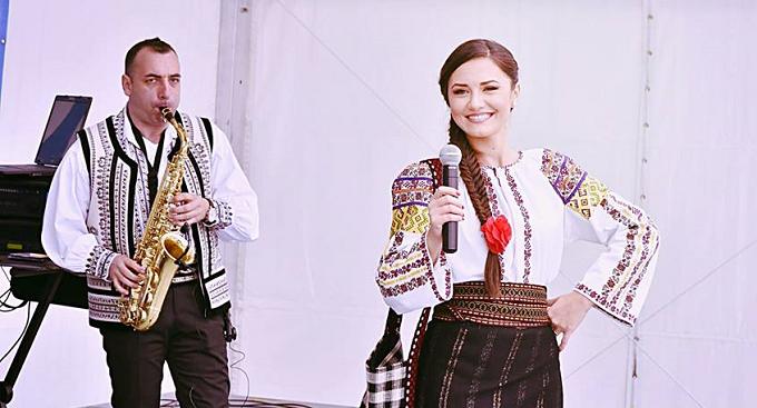 romanii-din-comunitatea-madrid-au-petrecut-la-un-festival-dedicat-zilei-nationale-a-romaniei-4