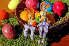 Românii mențin tradiția de Paște. Cozonacii, căutați în Spania, SUA și Canada