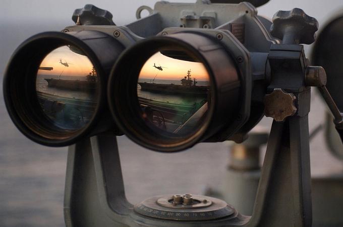 Rumanía ha expulsado a un nacionalista serbio prorruso por espiar objetivos militares