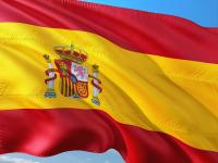 Rumanía transmitió su firme apoyo a la integridad de España en la crisis de Cataluña