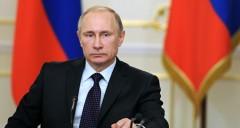 Rusia își retrage semnătura din Statutul de la Roma al CPI