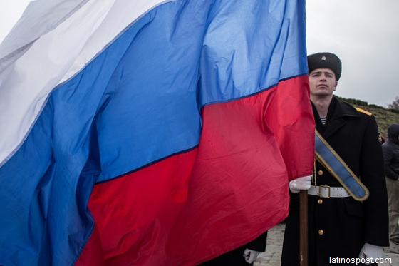 Rusia condamnă testul nuclear al Coreii de Nord și denunță o încălcare a legislației internaționale
