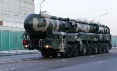 Rusia pregătită să înceapă producţia rachetei Sarmat, capabilă să străpungă scutul antirachetă