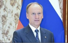 Rusia, pregătită să reia legăturile cu SUA în timpul mandatului lui Trump (oficial)