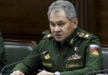 Rusia urmărește îndeaproape exercițiile NATO în Marea Neagră