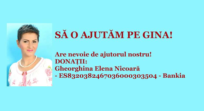 SĂ-O-AJUTĂM-PE-GINA-Are-nevoie-de-ajutorul-nostru
