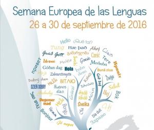 saptamana-limbilor-europene-la-madrid