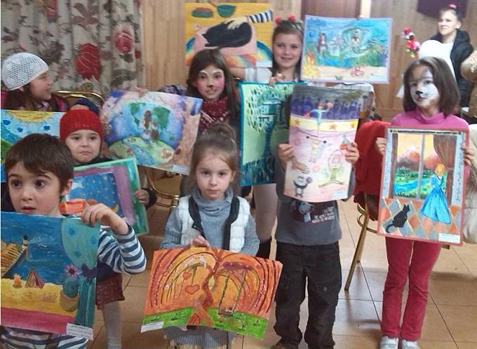 sarbatori-de-iarna-romanesti-prezentate-intr-un-eveniment-pentru-copiii-romani-din-arganda-del-rey-2