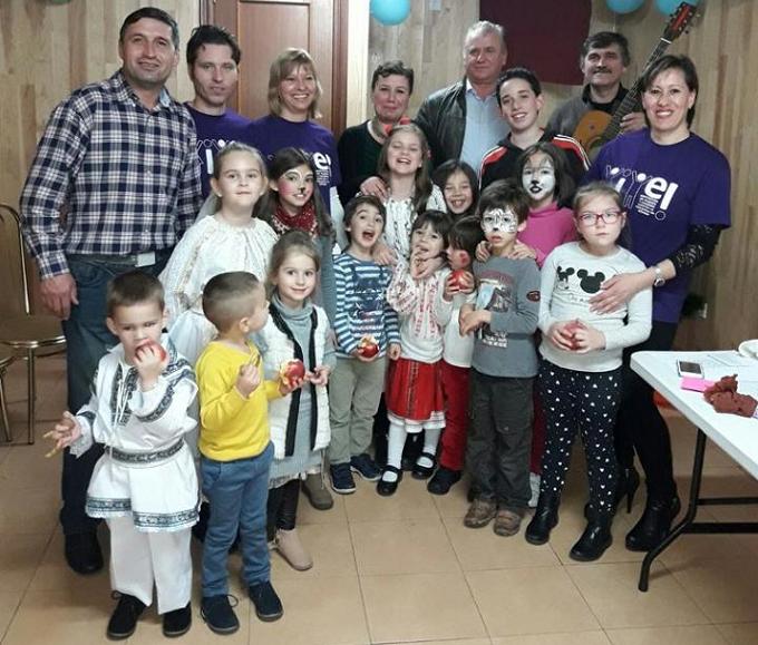 sarbatori-de-iarna-romanesti-prezentate-intr-un-eveniment-pentru-copiii-romani-din-arganda-del-rey-3