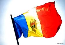 S-au împlinit 25 de ani de la proclamarea independenţei Republicii Moldova