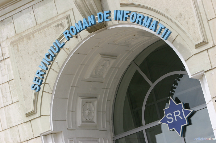 SRI: În România, indivizi afiliați organizațiilor teroriste au folosit cartele pre-paid pentru comunicare în exterior