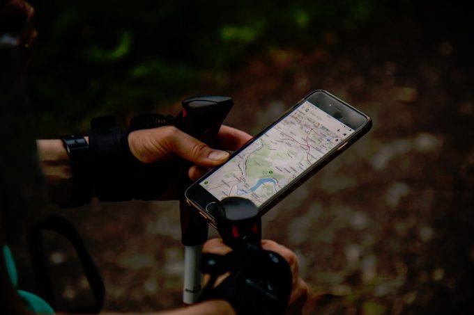 STS a lansat o facilitate care permite localizarea unui apelant la 112, dacă are internet şi GPS