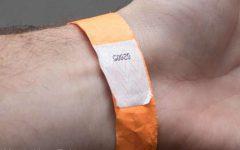 SUA: Decese misterioase ale unor persoane care au purtat brăţări portocalii de hârtie