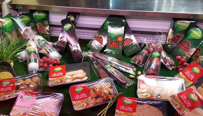 Salamul-de-Sibiu-AGRICOLA-la-târgul-internațional-Alimentaria-2016-din-Barcelona-2