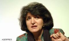 Sandra Pralong: Ne dorim cu adevărat ca diaspora și românii de pretutindeni să nu mai fie tărâm de bătălie politică