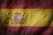 Scandal de corupţie în Spania: Fostul trezorier al Partidului Popular, condamnat la 33 de ani de închisoare