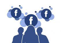 """Scandalul Facebook: Cele 28 de ţări din UE cer """"o protecţie totală"""" a datelor personale ale cetăţenilor"""