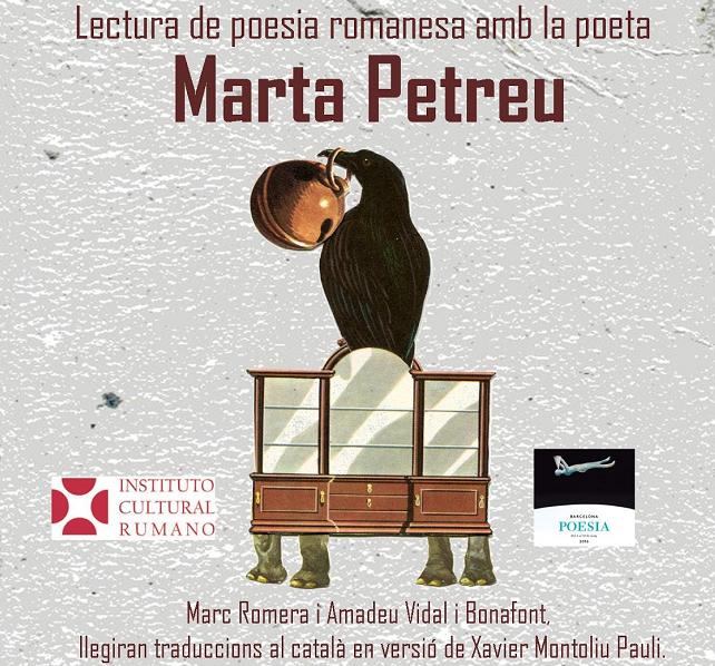 Scriitoarea-Marta-Petreu-în-turneu-literar-în-Spania-1