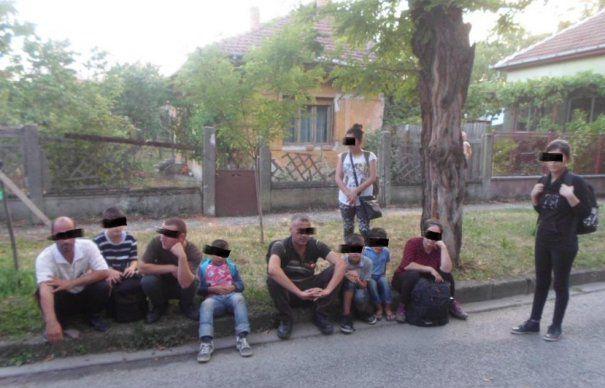 Se întâmplă în România! Ce au găsit polițiștii timișoreni pe o stradă în patrularea de seară?