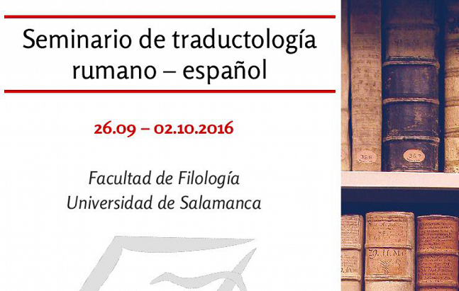 Seminario-de-traductología-del-rumano-al-español-dedicado-a-las-traducciones-literarias