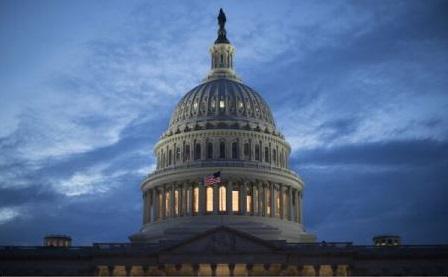 Senatul american a aprobat aderarea Muntenegrului la NATO