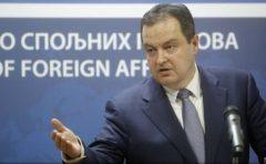 Serbia acuză comunitatea internațională că folosește standarde duble în cazurile Catalonia și Kosovo
