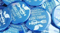 Sibcoin – prima monedă locală lansată în România, pentru programul Sibiu Regiune Gastronomică Europeană 2019