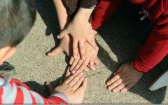 Sibiul, unul din puținele județe cu un adăpost public de urgență pentru femeile și copiii abuzați acasă