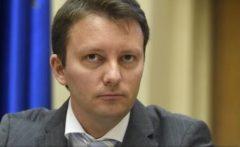 Siegfried Mureșan: Populația activă a scăzut cu un milion; Guvernul nu a creat locuri de muncă
