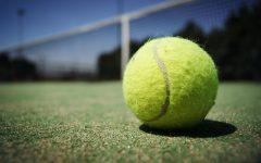 Simona Halep domină o anchetă a celor mai bune lovituri din tenisul feminin, realizată de NY Times