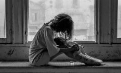 """""""Sindromul Italia"""": 5% din pacienţii internaţi în 2017 la Institutul de Psihiatrie Socola au prezentat acest sindrom"""