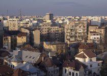 Sondaj: Corupţia, inflaţia, situaţia economiei – printre principalele probleme ale României